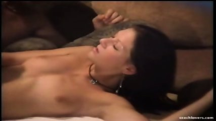 CzechLovers Bedroom 2 - scene 8