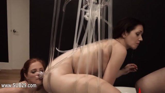 angelic BDSM hardcore exclusite porn