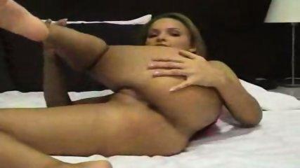 Pound Porn - Tiffany - scene 2