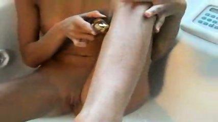 Pound Porn - Britney - scene 12