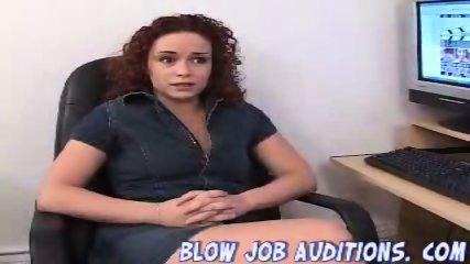 BlowJobAuditions - Julia - scene 1