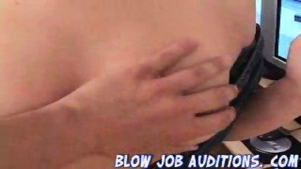 BlowJobAuditions - Julia - scene 2