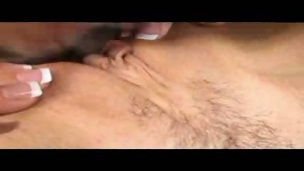 Kissin Ass - scene 12