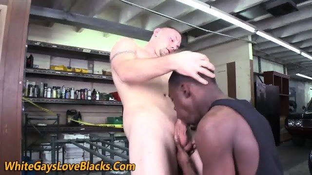 Jessica sierra sex video