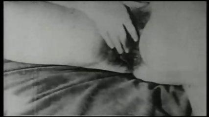 vintage erotica - scene 8