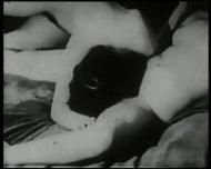 vintage erotica - scene 9