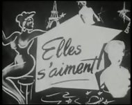vintage erotica - scene 11