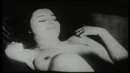 vintage erotica - scene 12