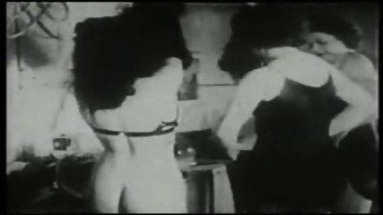 vintage erotica - scene 1