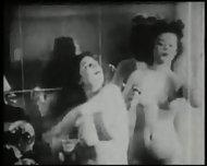 vintage erotica - scene 2