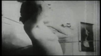 vintage erotica - scene 3