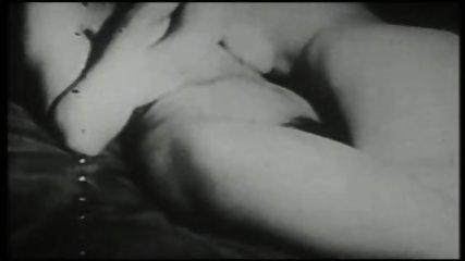 vintage erotica - scene 4