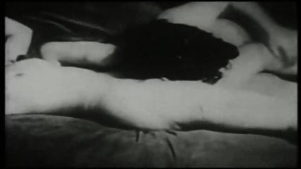 vintage erotica - scene 5