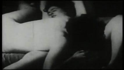 vintage erotica - scene 6