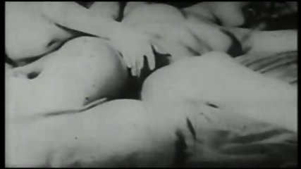 vintage erotica - scene 7