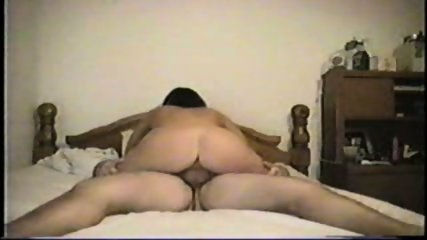 Homemade - Couples own compilation - scene 1