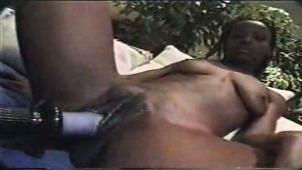 black lez orgy - scene 10