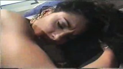 black lez orgy - scene 7