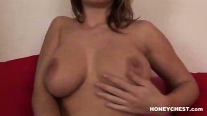 Renata Daninsky aka Peach Dildoing 1