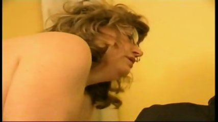 hot older teacher lucky with young student 2 - scene 1