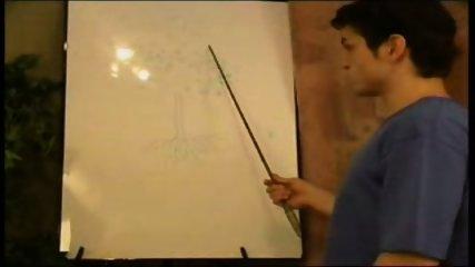 hot for teacher 1 - scene 1