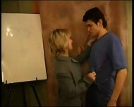 hot for teacher 1 - scene 3