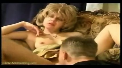 Amateur - Mature bend over and fucked - scene 3