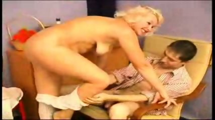 older woman afternoon delight 1 - scene 10