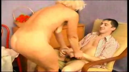 older woman afternoon delight 1 - scene 11