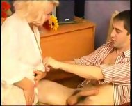 older woman afternoon delight 1 - scene 7