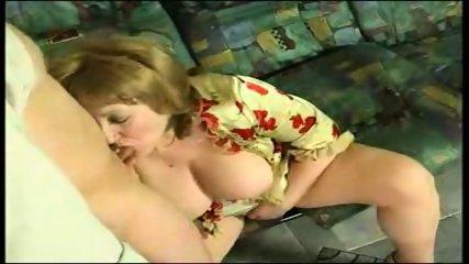 fucking the next door neighbors wife 3 - scene 3