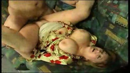 fucking the next door neighbors wife 3 - scene 5