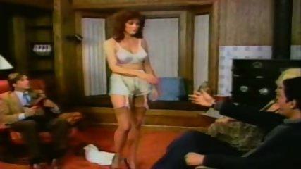 Helga Sven - scene 3