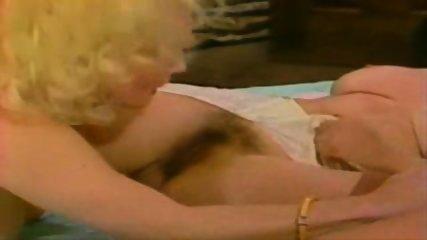 Helga Sven - scene 5