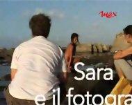 Sara Tommasi - scene 9
