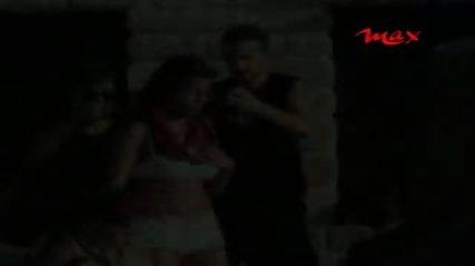 Sara Tommasi - scene 1