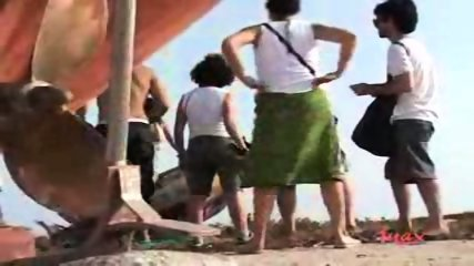 Giorgia Palmas - scene 9