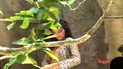 Giorgia Palmas - scene 7