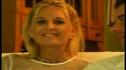 Dutch Sara from Handyman - scene 3