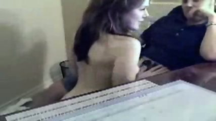 Homemade - webcam bj - scene 2