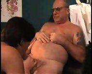grandpa sucked by nurse in dr s office2 - scene 5