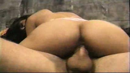 Pervert - scene 11