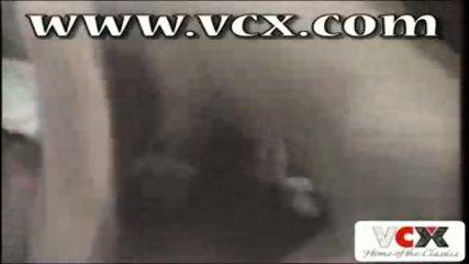 VCX Classic - High School Memories - scene 10