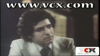 VCX Classic - High School Memories - scene 12
