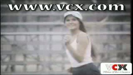VCX Classic - High School Memories - scene 7