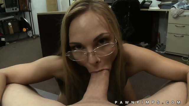 Porn Images Extreme gay dildo insertion