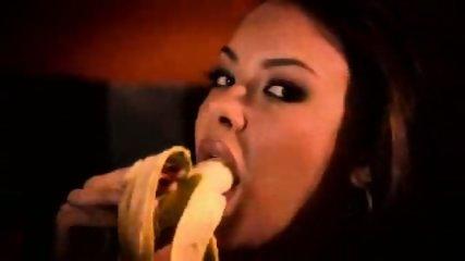 A banana a day 6 - scene 2
