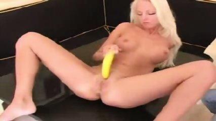A banana a day 1 - scene 10