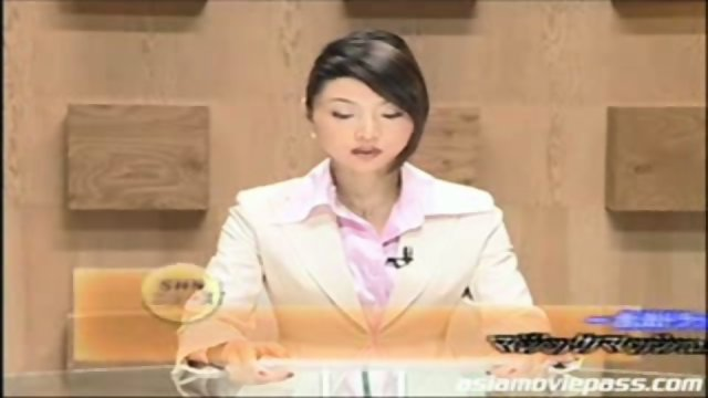 Asian funny News part 1of3