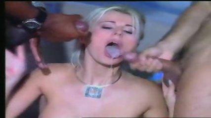 Babes orgy - scene 12